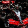 F1をテレビ放送やネット配信でLIVE中継を見ることは出来る?