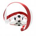 サッカーW杯ポーランド代表の強さを解説!FIFAランクは?コロンビアよりも強い!?