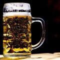セブンの生ビールサーバー導入店はどこ?ネットの感想にさまざまな声。