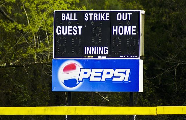 野球 コールド ルール 高校 雨天コールド・降雨コールドのルール解説(プロ野球&メジャーと高校野球で違う)