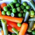 野菜シートは長崎県でこうして開発された!カラフル・栄養満点・保存食にも!