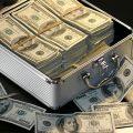 ワイルダーとフューリーのファイトマネーはいくら?「ヘビー級王者はケタ違い」「ジョシュア戦5000万ドル!?」
