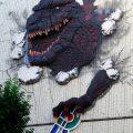 甲子園始球式で松井秀喜と星陵の構図に歓喜の嵐!ネットの反応まとめ「奇跡」「エモい」