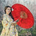 安室奈美恵の花火での浴衣のブランドと値段を調べてみた!