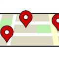 グーグルマップのグループプランニング機能が使える!どんな場面で使うかシェア