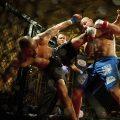 堀口恭司の強さをわかりやすくまとめてみた!「UFC日本人最高位」「山本KIDの弟子!」