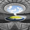 アジア大会サッカー決勝の韓国戦の予想まとめ!「韓国勝つでしょ」「モチベーション違いすぎる」n