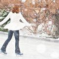 本田真凜の最新海外の反応「氷上のディズニープリンセス!」「もっと評価されるべき」
