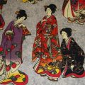 貴景勝の母親が綺麗すぎる!純子さんの経歴や画像を調べてみた「高橋ひとみにそっくり!」
