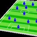 レアルのクラブワールドカップスタメンメンバー一覧!現在弱くなったというのは本当?