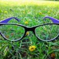 ニベアデオドラントアプローチのYoutubeのCMの脇との距離を測る青眼鏡の女優は誰?名前は芳根京子さん!!