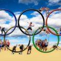 東京オリンピック2020に税金はいくら使われる?当初の予算より膨らんでない??